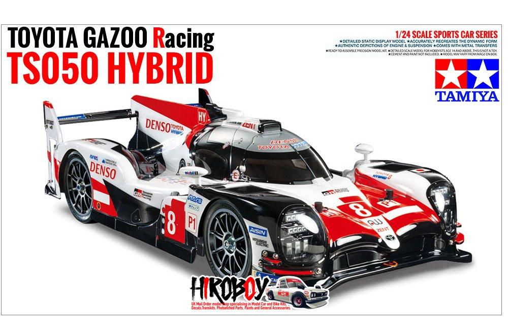 124_Toyota_TS050_Hybrid_Tamiya_24349_57308_0.jpg
