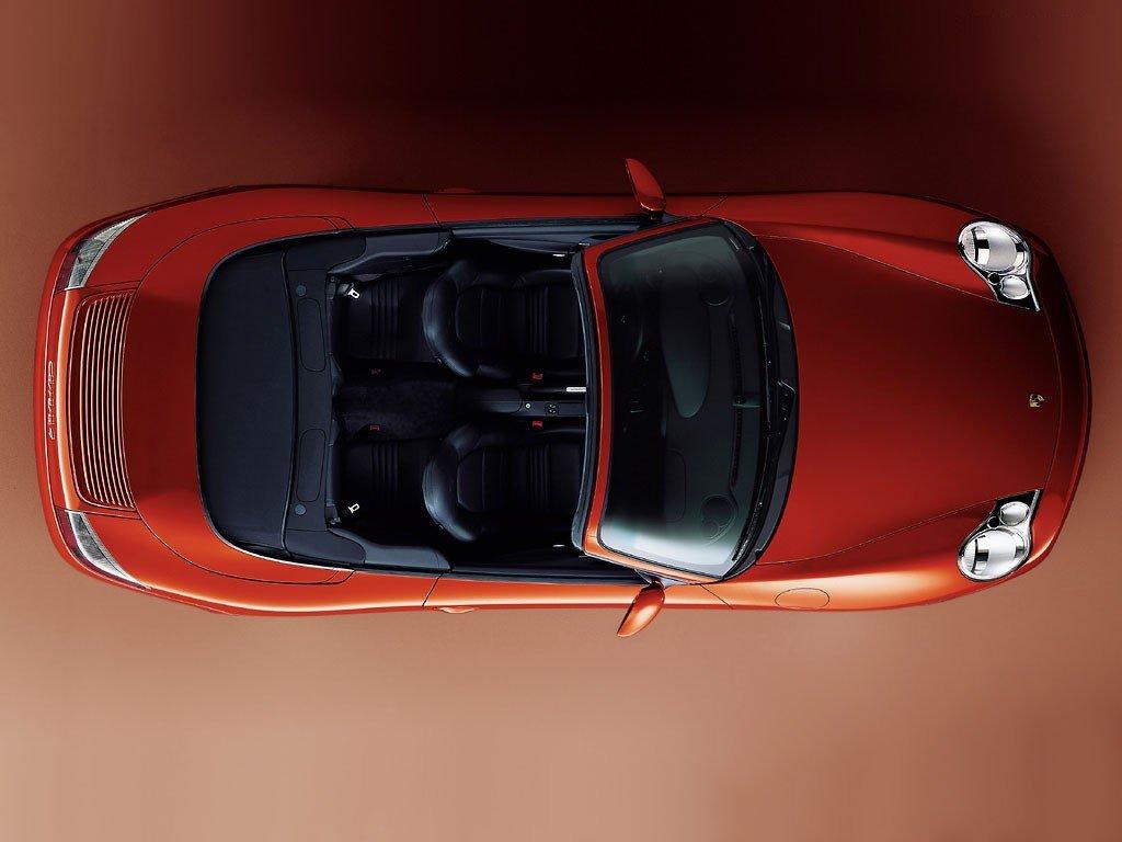 PORSCHE-911-Carrera-4-Cabriolet--996--2938_16.jpg
