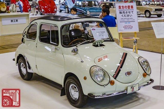 113SM-P2030566w_Subaru-360YoungSS-640x427.jpg
