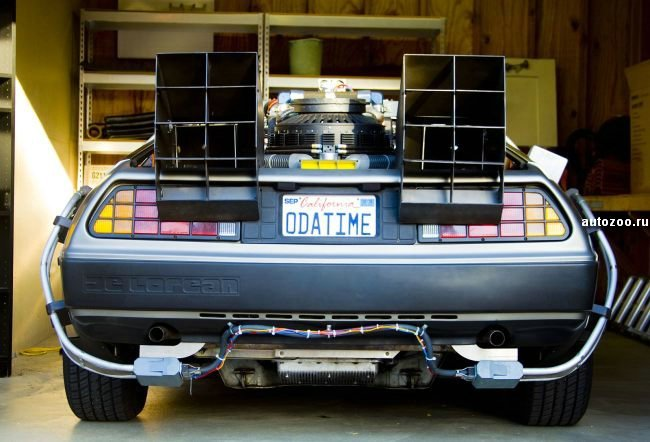 delorean1 (2).jpg