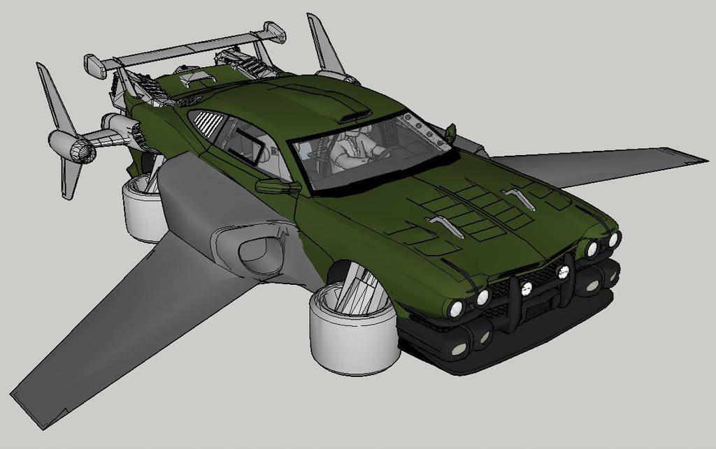 flying_car.jpg