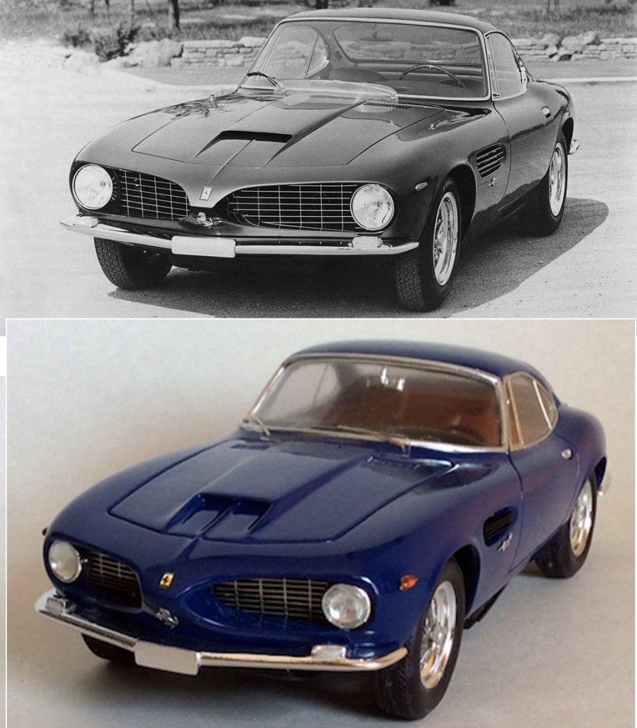 1962_Ferrari_250GTBertoneCoup1.jpg