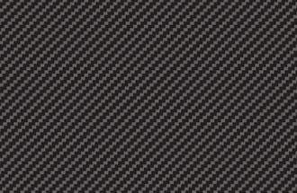 120_Carbon_Fiber_DecalsTwill_Weave_BlackPewter_1020_49974.jpeg