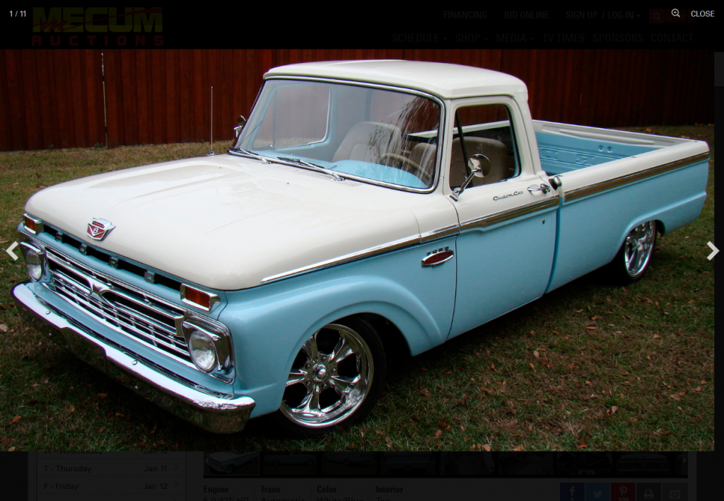 FireShot Capture 037 - 1966 Ford F100 Pickup - K89 - Kissimmee 2018 - www.mecum.com.png