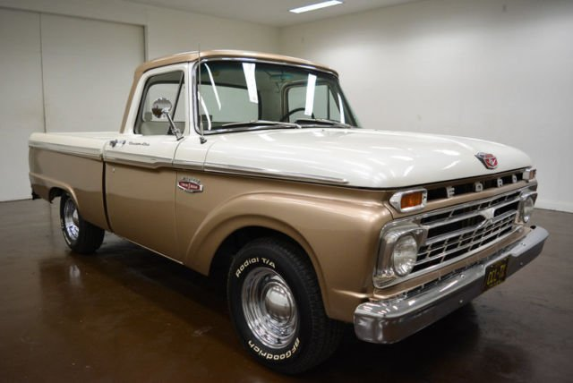 1966-ford-f-100-31249-miles-champagne-pickup-truck-390-v8-3-speed-manual-1.jpg