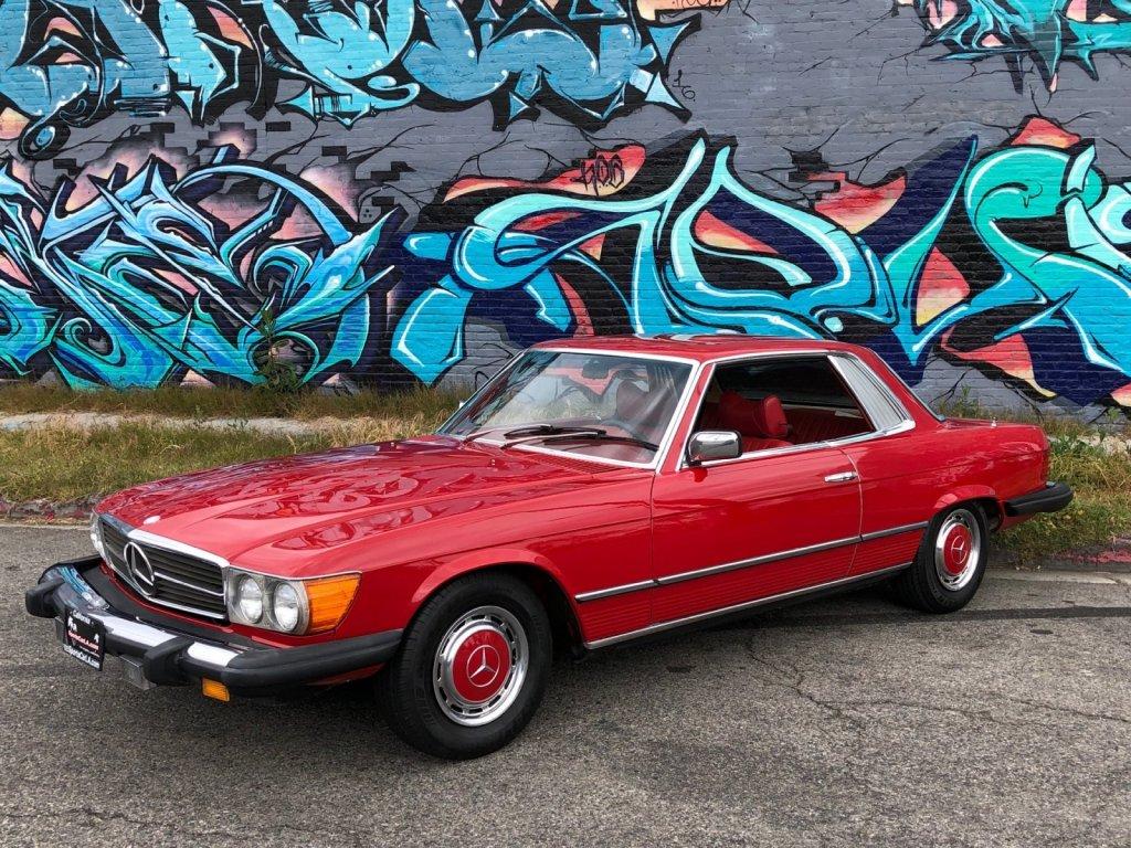 Used-1977-Mercedes-Benz-450-Class-450-SLC (1).jpg