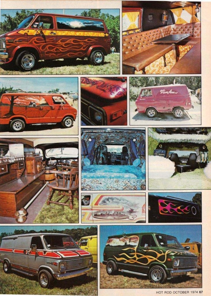 137_custom-vans-of-the-seventies.jpg
