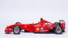 128_Ferrari_F2001.jpg