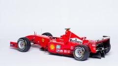 129_Ferrari_F2001.jpg