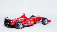 131_Ferrari_F2001.jpg