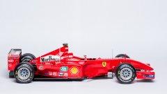 132_Ferrari_F2001.jpg