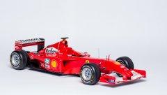 133_Ferrari_F2001.jpg