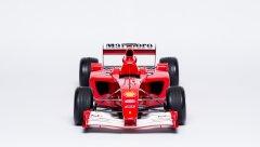 134_Ferrari_F2001.jpg