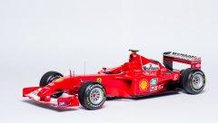 135_Ferrari_F2001.jpg