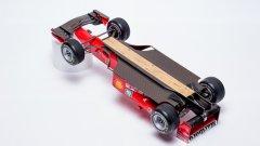 136_Ferrari_F2001.jpg