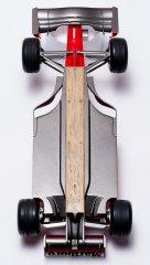 138_Ferrari_F2001.jpg