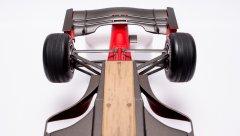 139_Ferrari_F2001.jpg