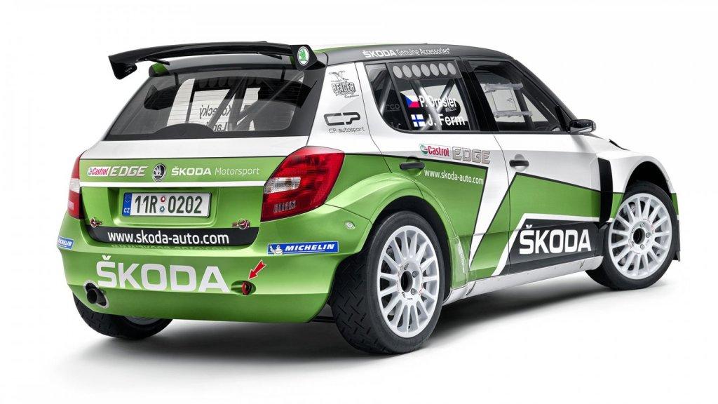 skoda-fabia-s2000-2013-back.jpg