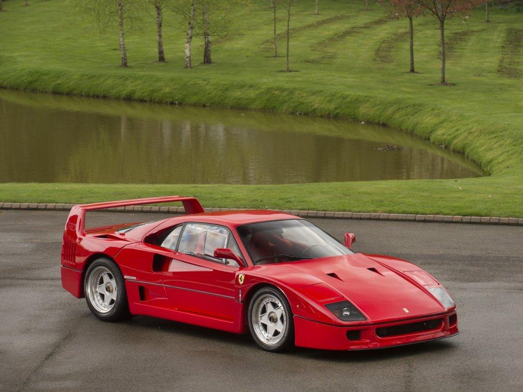1987-Ferrari-F40-Prototype-5.jpg