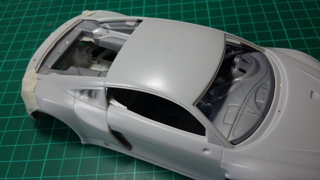 029_Audi_R8_Razor.jpg