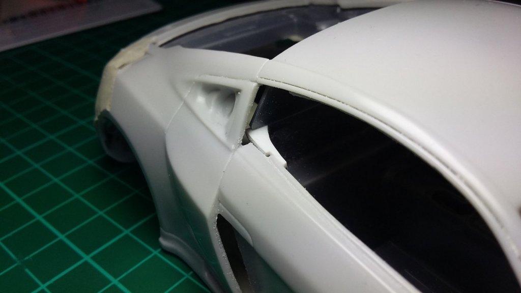 030_Audi_R8_Razor.jpg
