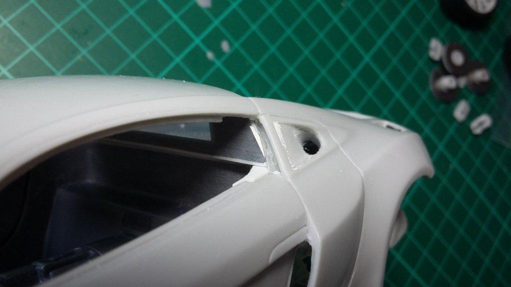 035_Audi_R8_Razor.jpg