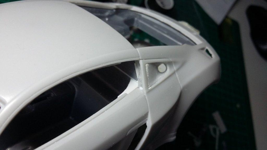 036_Audi_R8_Razor.jpg