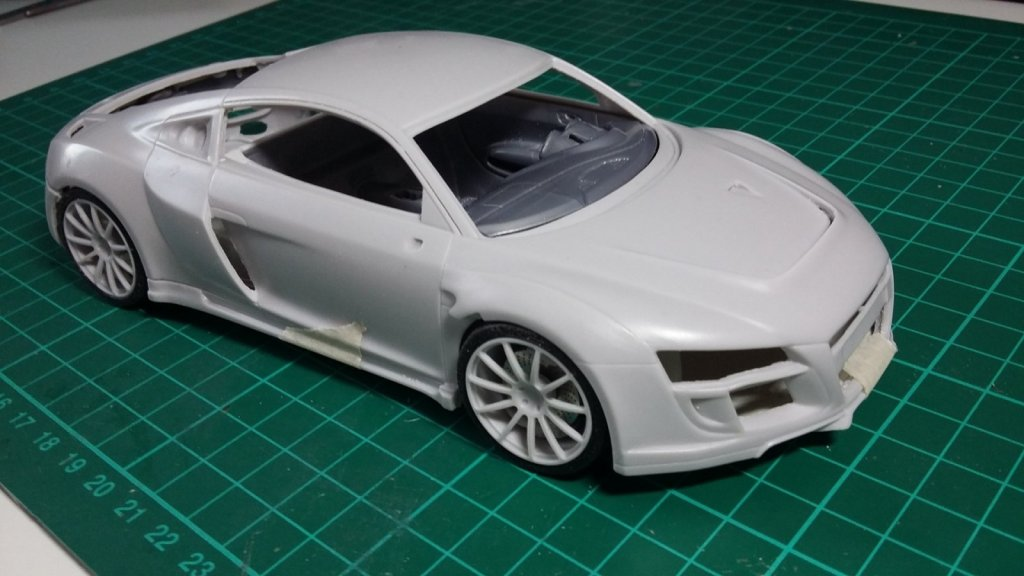 042_Audi_R8_Razor.jpg