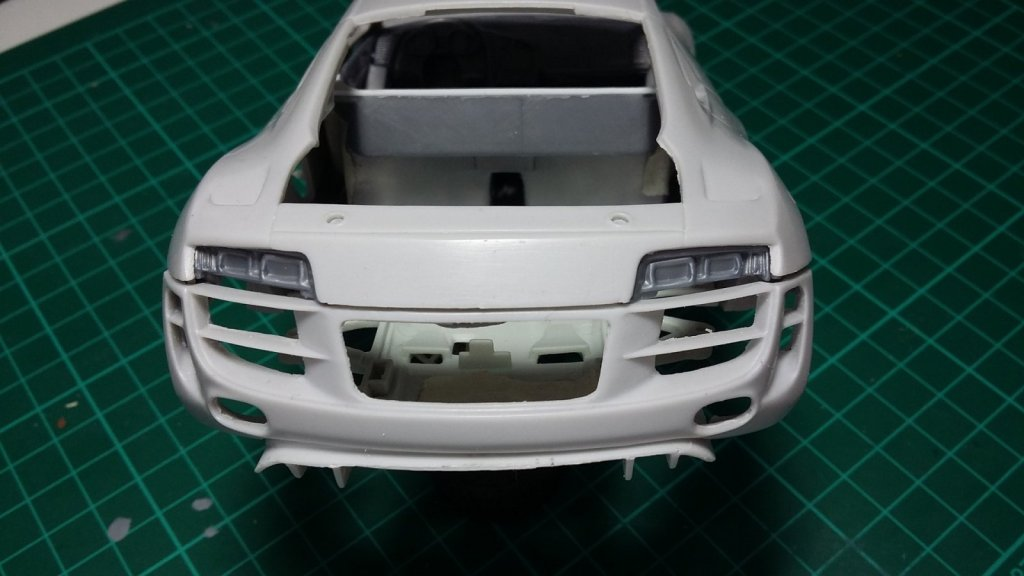 044_Audi_R8_Razor.jpg