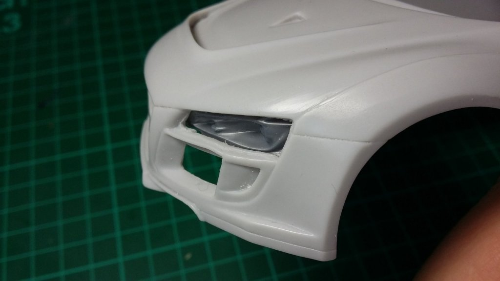 045_Audi_R8_Razor.jpg