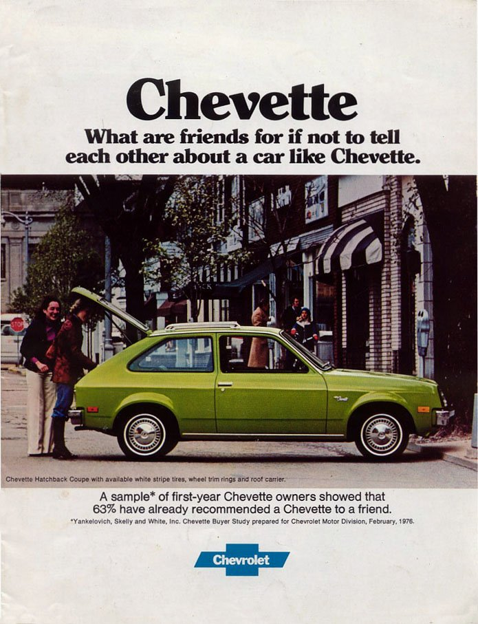 1977 Chevrolet Chevette-01.jpg