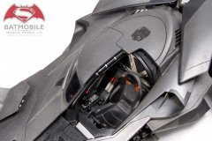 Bat10.jpg
