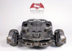 Bat6.jpg