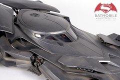 Bat8.jpg