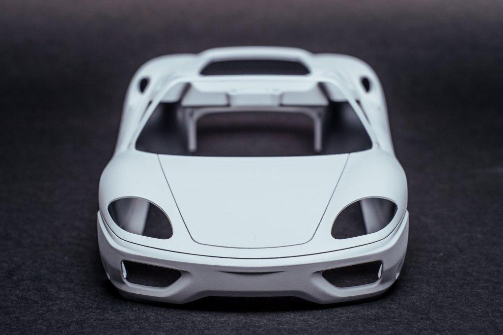 003_20200525_Ferrari_360_Spider.jpg