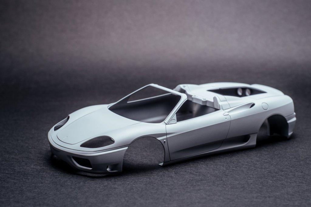 004_20200525_Ferrari_360_Spider.jpg