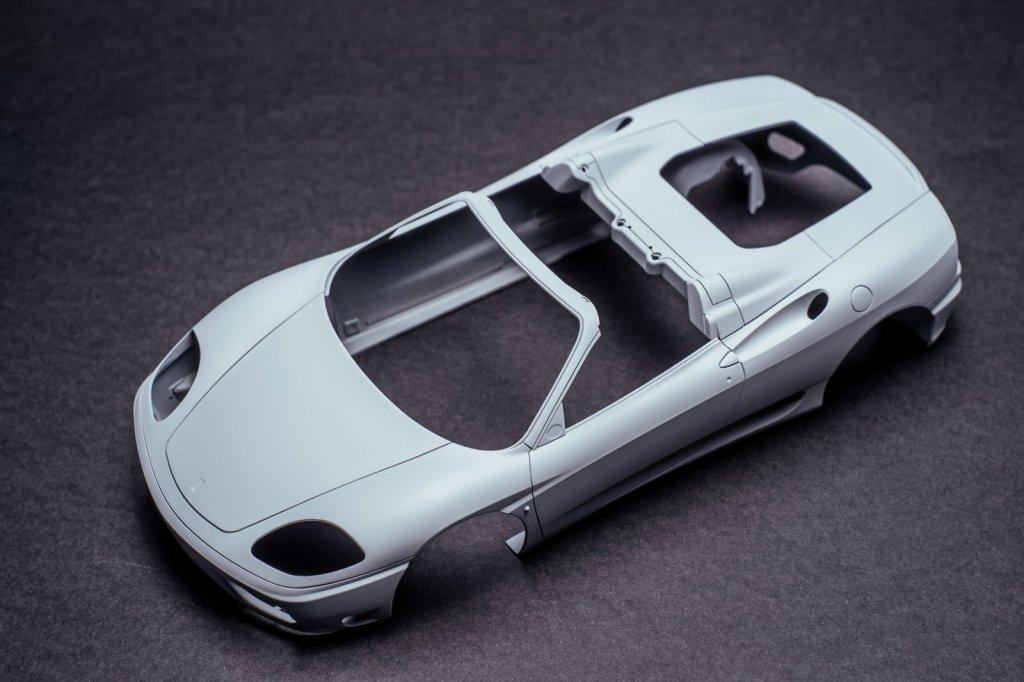 005_20200525_Ferrari_360_Spider.jpg