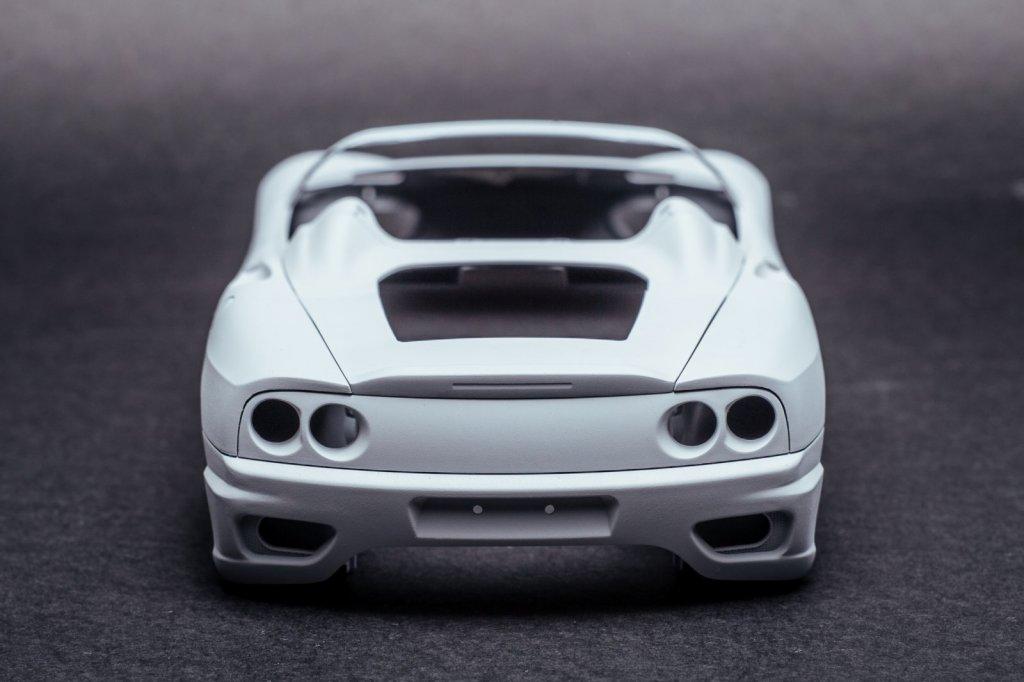 006_20200525_Ferrari_360_Spider.jpg