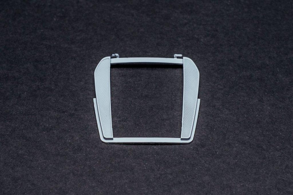011_20200525_Ferrari_360_Spider.jpg