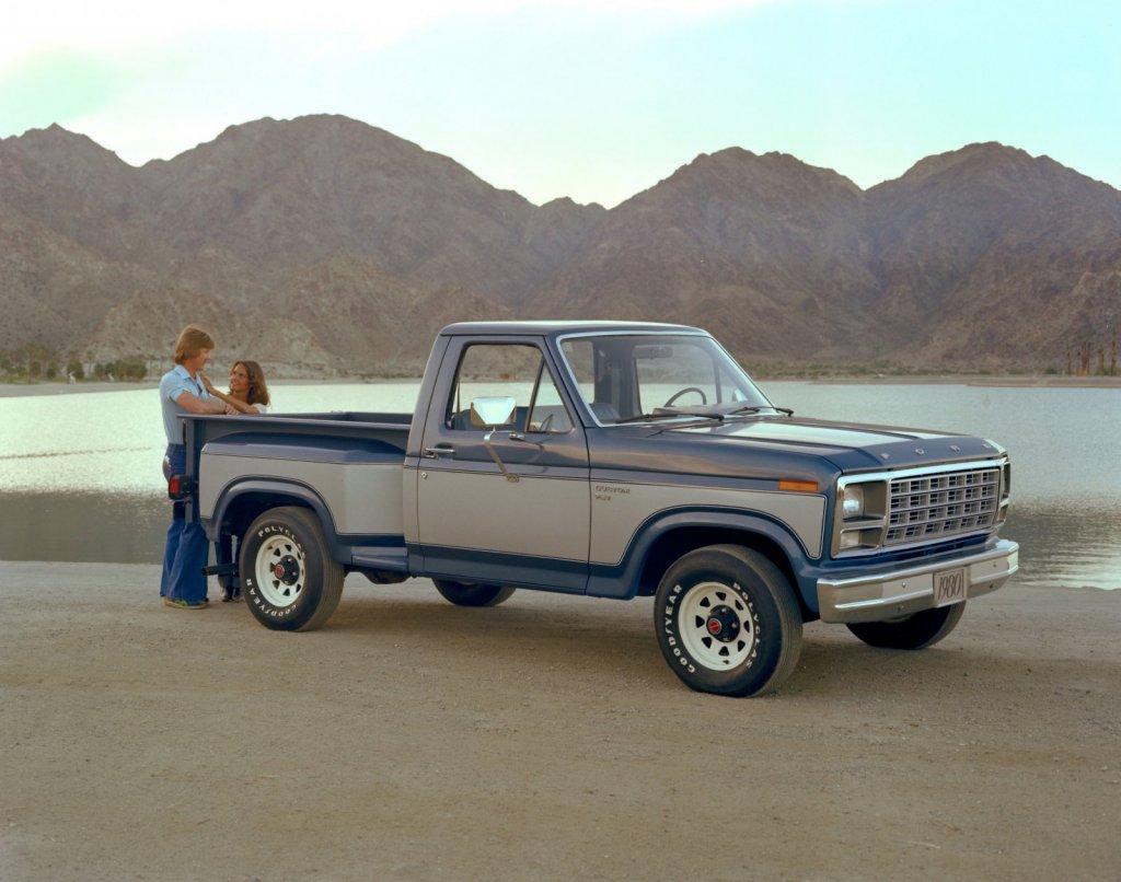 ford_f-150_flareside_pickup.jpeg