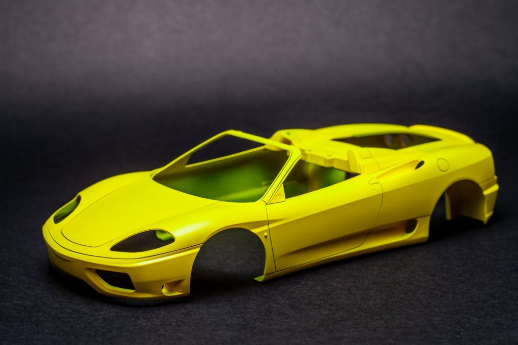 012_20200605_Ferrari_360_Spider.jpg