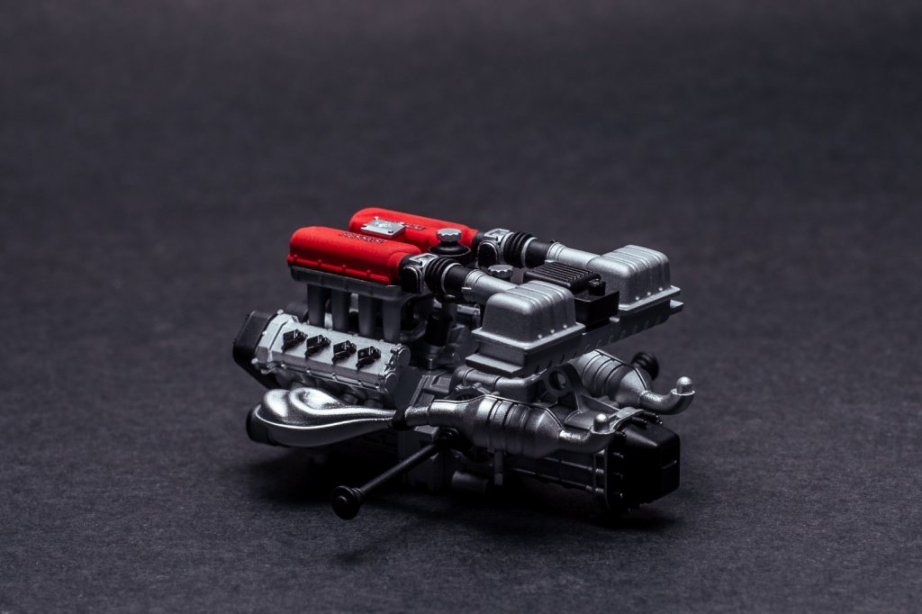 019_20200624_Ferrari_360_Spider.jpg