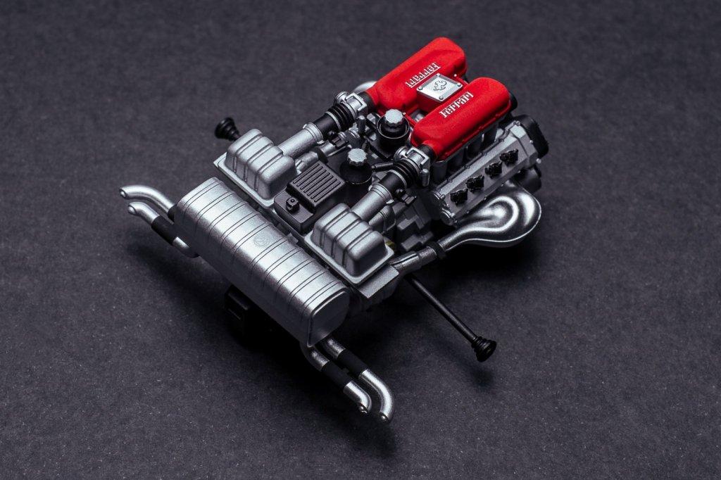 023_20200624_Ferrari_360_Spider.jpg