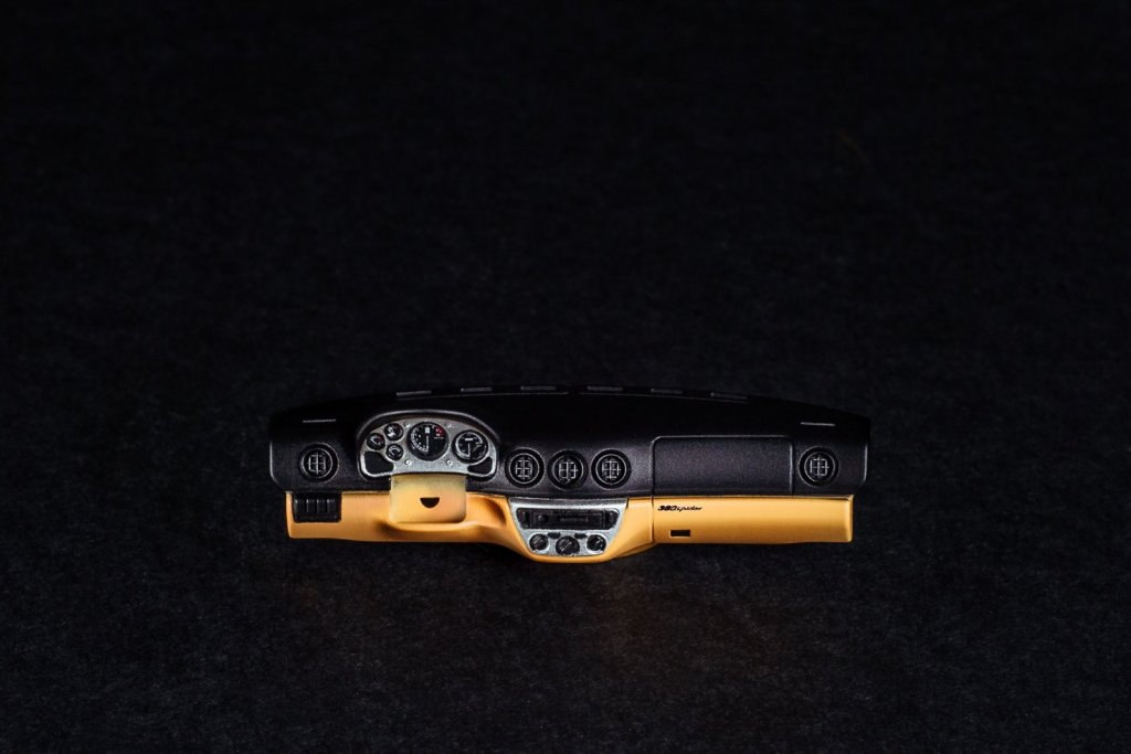 028_20200624_Ferrari_360_Spider.jpg
