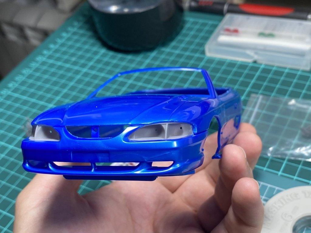 IMG_3590.jpeg