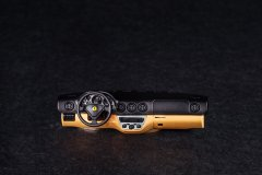 031_20200624_Ferrari_360_Spider.jpg