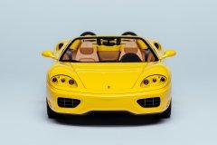 056_20200701_Ferrari_360_Spider.jpg