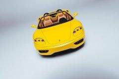057_20200701_Ferrari_360_Spider.jpg
