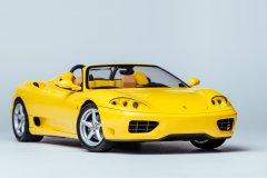 058_20200702_Ferrari_360_Spider.jpg