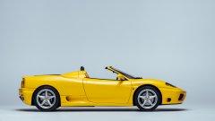 059_20200702_Ferrari_360_Spider.jpg